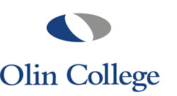 olin-college-logo