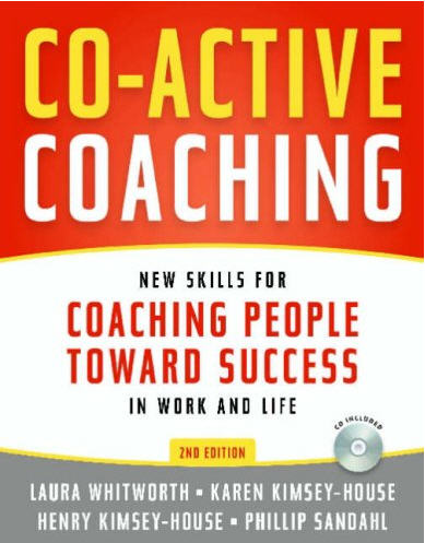 Coactivecoaching2
