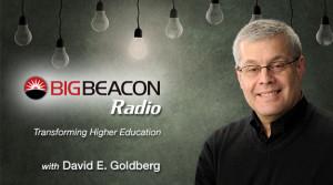BB Radio Header